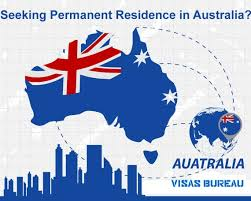 visa bureau australia permanent residence in australia archives visasbureau global