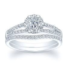 Costco Wedding Rings by 8 Best Costco Images On Pinterest Costco Colors And Pink Sapphire
