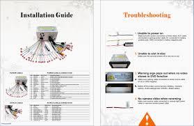 car radio wiring dolgular com