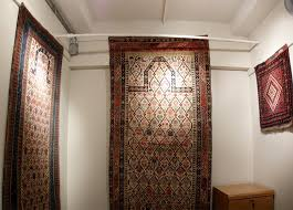 Buy Persian Rugs by Hagop Manoyan Antique Rugs New York