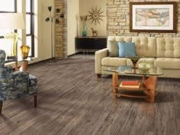 manasota flooring luxury vinyl flooring price