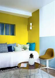 chambre jaune et bleu superior deco chambre fille 4 ans 12 indogate chambre jaune et