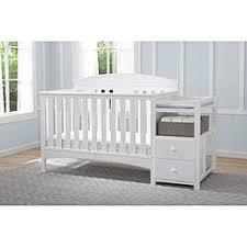 delta children cribs sears