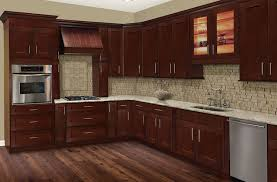 are raised panel cabinets outdated cherry hill shaker kitchen cabinets cherry cabinets