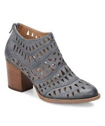womens leather boots s leather boots