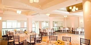 lowes wedding arches loews santa weddings get prices for wedding venues in ca