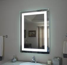 Bathroom Medicine Cabinet Mirror 55 Bathroom Mirror Medicine Cabinet With Lights Best Interior