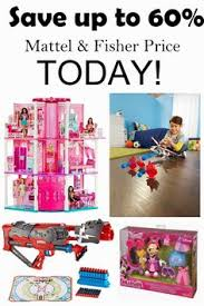 best black friday deals on toys best deals on fisher price toys holiday toy sales for