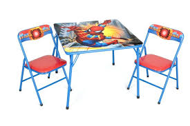 Children S Dining Table Chair Childrens Dining Table And Chairs Play Table Play Table