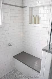 17 best ideas about subway tile bathrooms on pinterest simple bathroom simple bathroom subway tile bathrooms profenceroof com