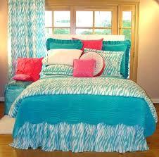 Teal Teen Bedrooms - tween duvet covers u2013 de arrest me