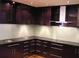 glass kitchen tile backsplash ideas cozy and chic kitchen glass tile backsplash designs kitchen glass