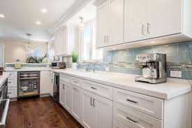 what is shaker style cabinets shaker style kitchen cabinets dewils custom cabinetry