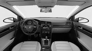 Gti Interior Vw Golf Mk7 Gti Interior View By Juvenile22 On Deviantart