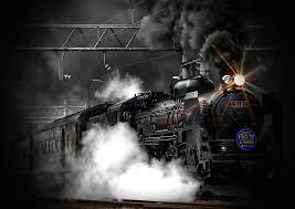 locomotive free pictures pixabay