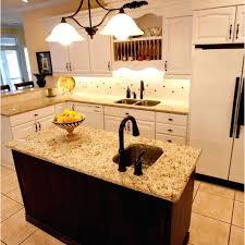 home design jobs atlanta home interiors catalog 2012 pioneerproduceofnorthpole com
