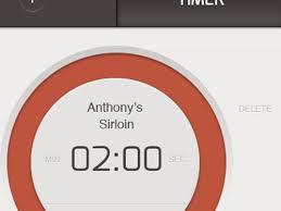 22 circular radial user interface designs for inspiration