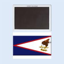 American Samoan Flag Galeria De American Samoa Por Atacado Compre Lotes De American