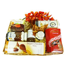halal gift hers awesome stuff to buy pinterest