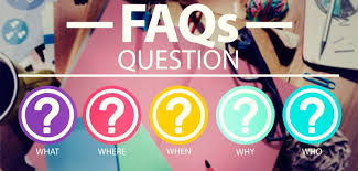 creative design brief questions 12 website design questions for your virginia agency