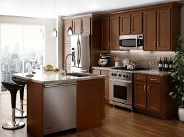 cabinets to go military discount in stock cabinets and more
