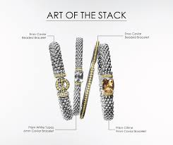 stacking bracelets of the stack archives up the lagos