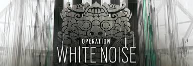 rainbow six siege operation white noise announced set in south