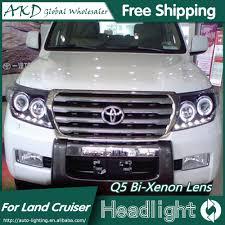 harga lexus land cruiser 2016 compare prices on toyota land cruiser online shopping buy low