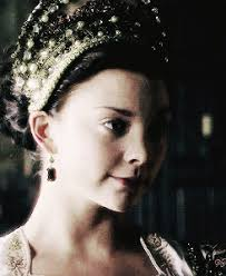 Natalie Dormer In Tudors The Tudors Gifs Find U0026 Share On Giphy