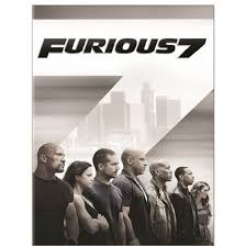 list of dvd on sale at target for black friday 2016 furious 7 dvd target