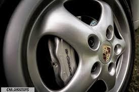 porsche 993 turbo wheels porsche 993 carrera 4 the last air cooled porsche 911