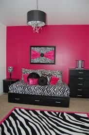 40 Lovely Zebra Bedroom Decor ftppl