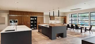 designify my home