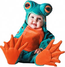 12 Month Boy Halloween Costumes Tom Arma Costumes Baby Costumes Published Baby