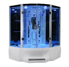 combination bath shower epienso com