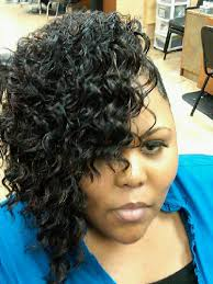 wave nouveau hairstyles african american soft wave hairstyles 143577 medium black
