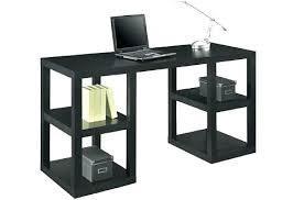 office desk with bookshelf medium size of office desk shelf 6 home