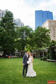 boston wedding photographers 167 best summer weddings in boston images on summer