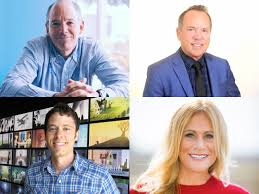business speakers bureau bigspeak s most booked business keynote speakers in the speakers