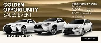 lexus lease massachusetts burdick lexus cicero syracuse u0026 de witt ny new u0026 used car dealer