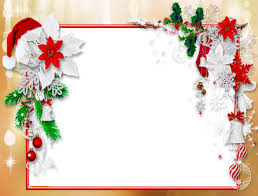 happy holidays photo frames android apps on play