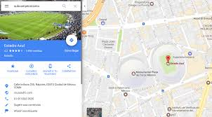 Maps Mexico Google Maps De Map Of Ocean City Md Ksu Map