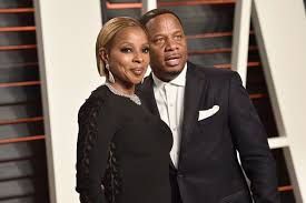 Pay Vanity Fair Mary J Blige Ordered To Pay Ex Husband Spousal Support