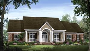 4 bedroom country house plans 4 bedroom 3 bath country house plan alp 09ta allplans