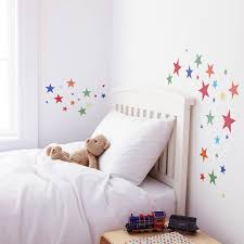 100 ebay wall stickers nursery popular pooh winnie quotes wall stickers children custom wall stickers childrens bright star wall stickers by kidscapes notonthehighstreet com