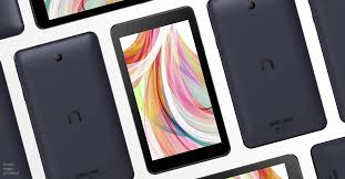 Nook Tablet Barnes And Noble Barnes U0026 Noble On Twitter