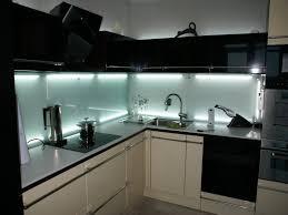 kitchen with glass backsplash kitchen looking kitchen glass backsplash modern