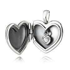 pandora jewelry online love locket clear cz pandora jewellery online store
