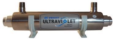 uv light water treatment uv light water treatment