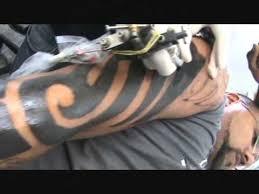 estudio boulevard tattoo david ble e camila braga tatuando